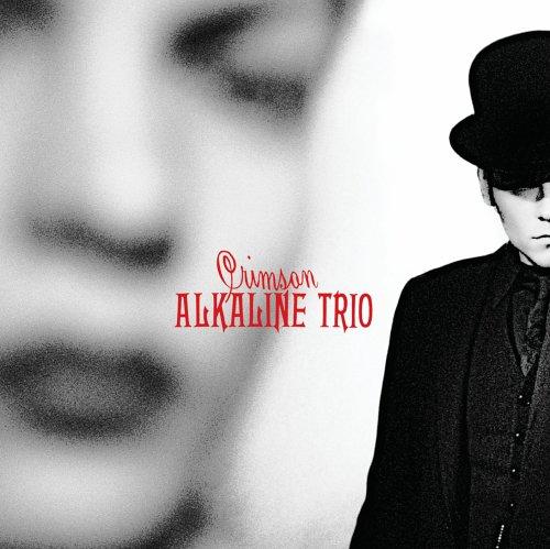 Alkaline Trio - Scraps - Zortam Music