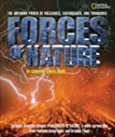 Forces of Nature: The Awesome Power o...