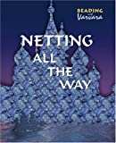 Netting All the Way (Beading with Varvara)
