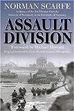 Assault Division