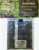 MicroClimate Heat Mat 10 x 12