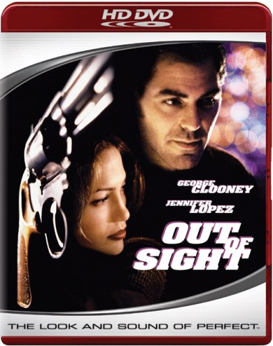 Out of Sight / ��� ���� ������ (1998)