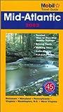 Mobil-Travel-Guide-Mid-Atlantic-2003-Mobil-Travel-Guide-Mid-Atlantic-Dc-De-MD-Nj-Pa-Va-Wv