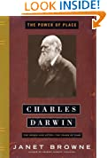 Charles Darwin:The Power of Place