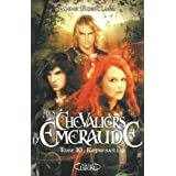 Les Chevaliers d'Emeraude, Tome 10 : Repr�saillespar Collectif
