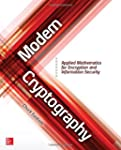 Modern Cryptography: Applied Mathemat...