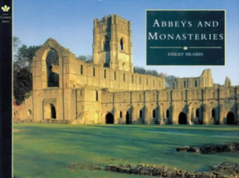 Abbeys and Monasteries (Country), DERRY BRABBS
