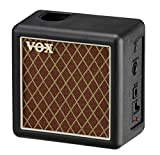 VOX ヴォックス ミニ・スタックアンプ ギター/ベース用 amPlug2 Cabinet AP2-CAB