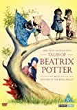 Tales Of Beatrix Potter [DVD] [1971]
