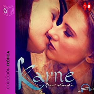 Karne Audiobook