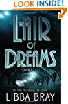 Lair of Dreams: A Diviners Novel (The...