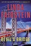 Devil's Bridge (An Alexandra Cooper Novel)
