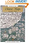 Chinese Maps: Images of `All Under He...