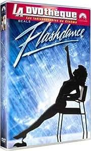 Flashdance [Édition Spéciale]
