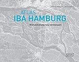 img - for Atlas IBA Hamburg book / textbook / text book