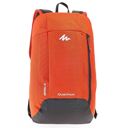 Quechua Arpenaz 10 Hiking Backpack