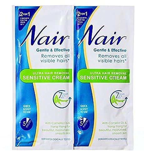 nair-sensitive-creme-depilatoire-sachet-30-ml