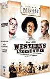 Image de Alan Ladd - 3 westerns légendaires : Smith le Taciturne + Les Hors-la-Loi + La Brigade Héroïque