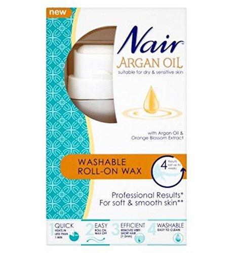 nair-lavable-de-cera-en-roll-on-con-aceite-de-argan-y-naranja-100-ml-de-extracto-de-flor-paquete-de-