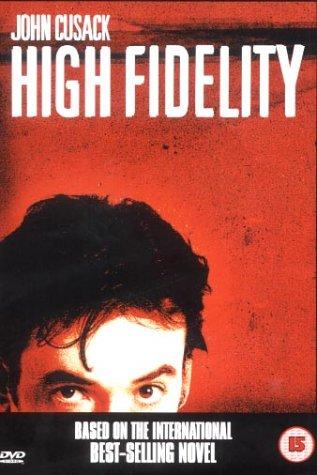 high-fidelity-dvd-2000