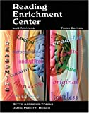 img - for READING ENRICHMENT CENTER LAB MANUAL book / textbook / text book