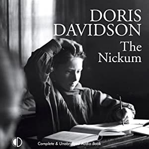 The Nickum | [Doris Davidson]