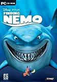 echange, troc Disney Pixar Finding Nemo [ PC Games ] [Import anglais]