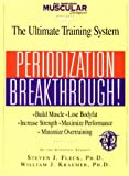img - for Periodization Breakthrough!: The Ultimate Training System book / textbook / text book