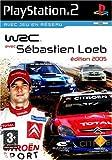 echange, troc WRC 5 - Platinum