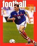 L'année du Football 2000