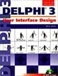 User-interface Design with Delphi 3