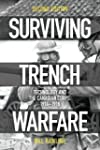 Surviving Trench Warfare: Technology...