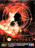 echange, troc Possessed [VHS]