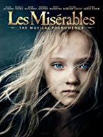 Les Miserables - The Movie