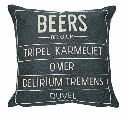 elegante-cuscino-cover-cuscino-decorativo-45-x-45-cm-tripel-kara-meliet-gobelin-cushion