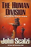 """The Human Division"" av John Scalzi"