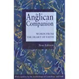 An Anglican Companion: Words from the Heart of Faithby Cocksworth