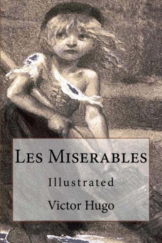 les-miserables-illustrated