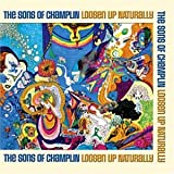 Things Are Gettin  Better - Sons Of Champlin