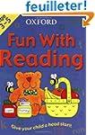 Fun With Reading