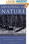 Investing in Nature: Case Studies of...
