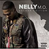 M.O. [Deluxe Edition][Explicit]