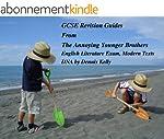 GCSE Revision English Literature, Mod...