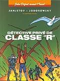 Détective privé de classe 'R'