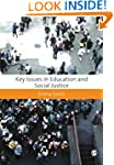 Key Issues in Education and Social Ju...