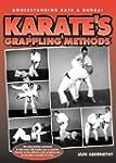 Karate's Grappling Methods (English E...