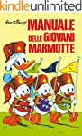 Manuale delle Giovani Marmotte (Manua...