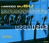 echange, troc Various - Remixed Susu
