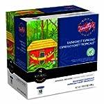 Timothy's World Coffee Rainforest Esp...