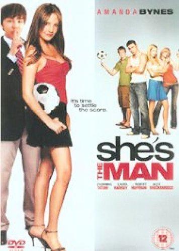 shes-the-man-reino-unido-dvd